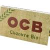 ocb chanvre bio