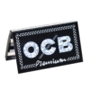 paquet ocb double premium