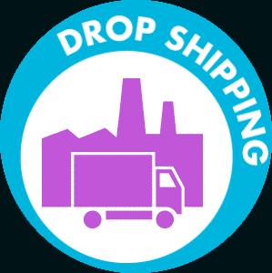 dropshipping pour les fumeurs